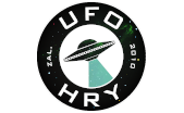 UFOHRY